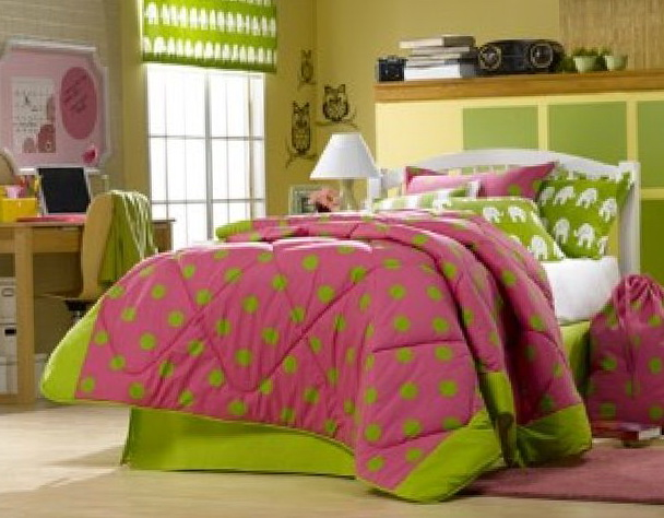 Xl Twin Bedding For College Dorm Beds