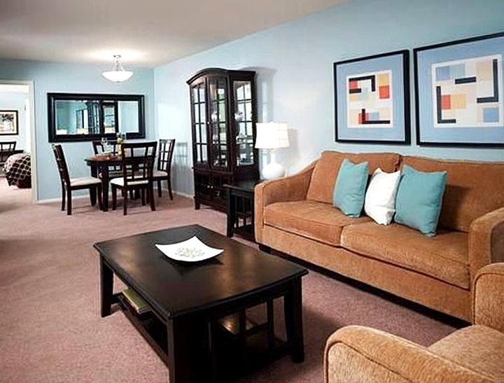 1 Bedroom Apartment For Rent In Philadelphia