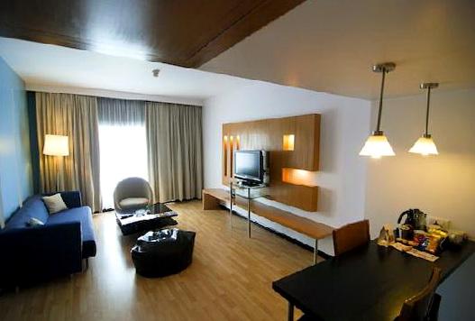 1 Bedroom Apartments Austin Tx