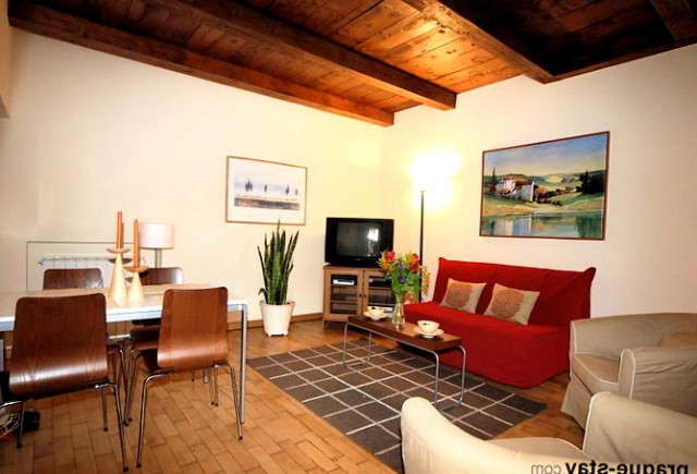 1 Bedroom Apartments Edinburg Tx