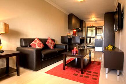 1 Bedroom Apartments For Rent In Edinburg Tx