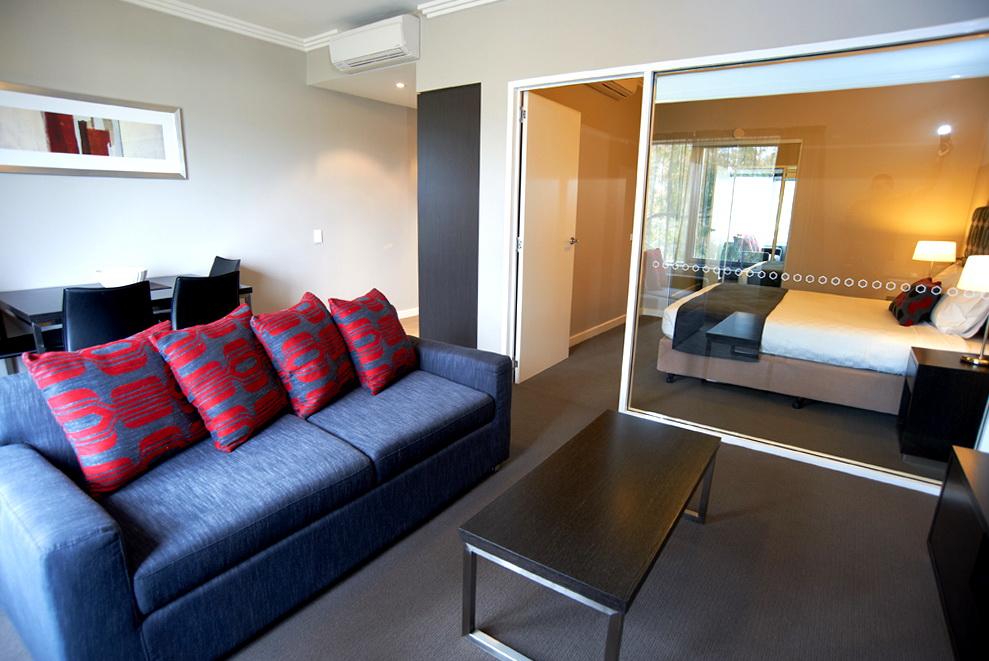 1 Bedroom Apartments In Harlingen Tx