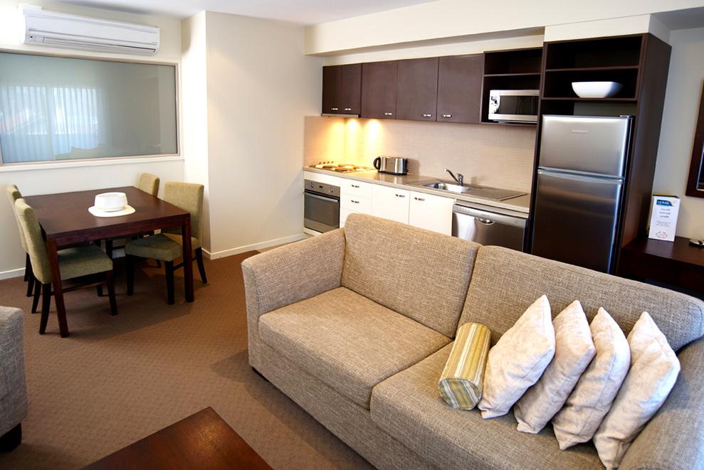 1 Bedroom Apartments In San Antonio