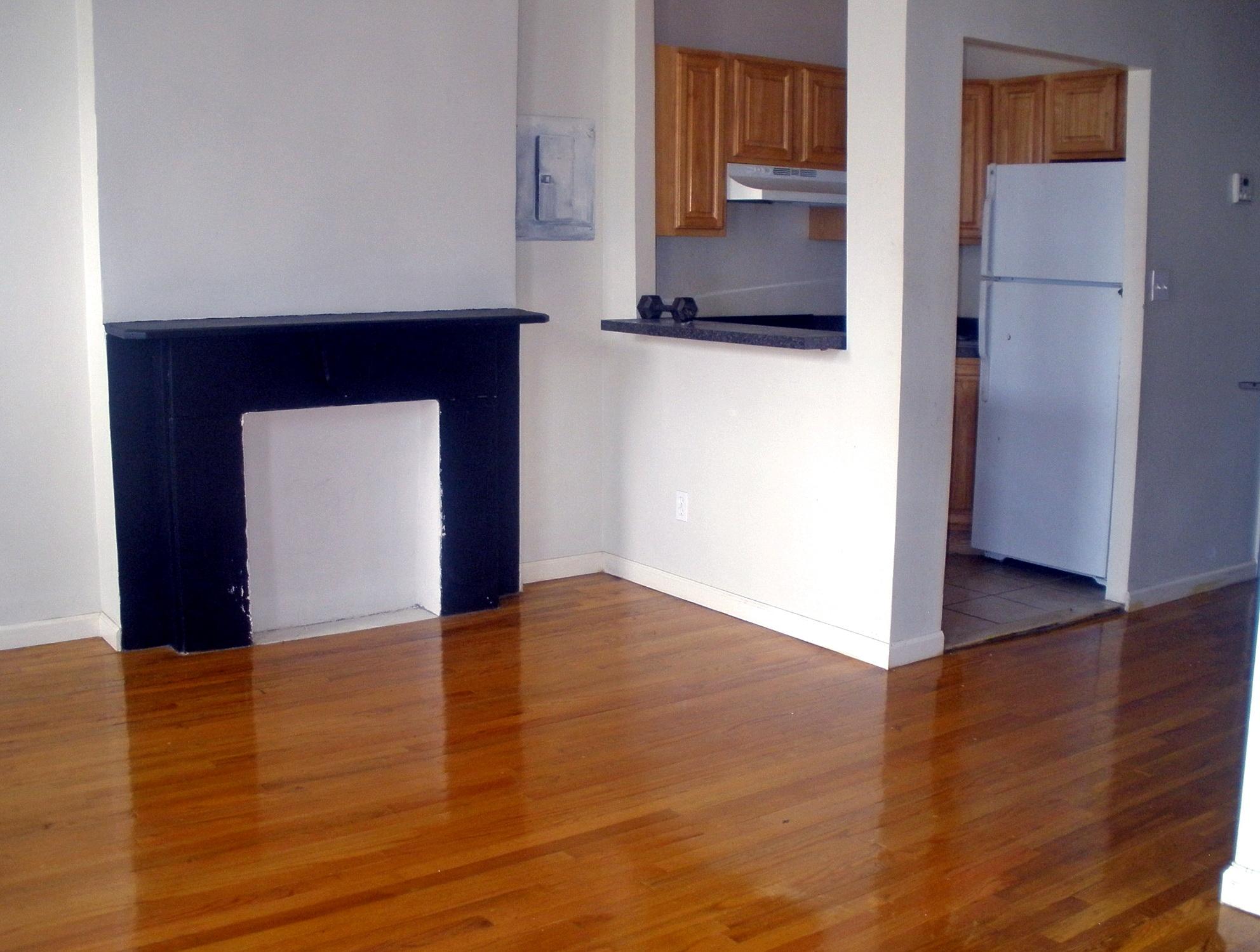 2 Bedroom Apartments For Rent In Queens