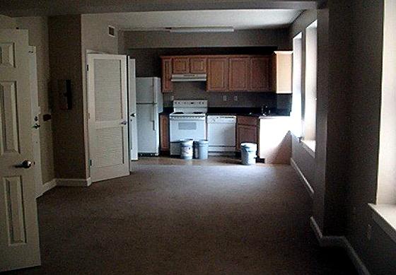 3 Bedroom Apartments In Louisville Ky