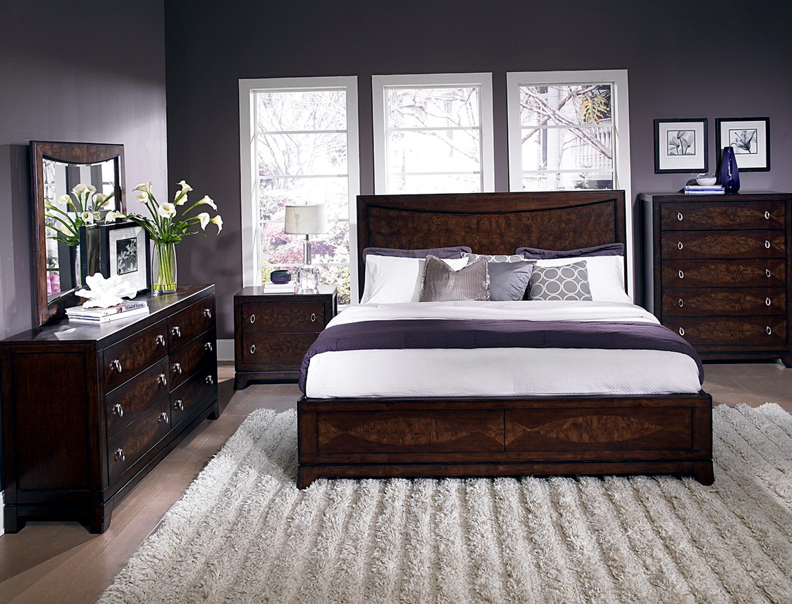 Ashley Bedroom Furniture Discontinued