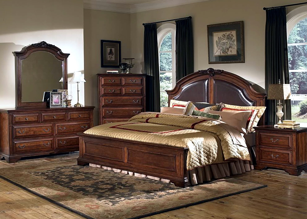 Atlantic Bedding And Furniture Reviews