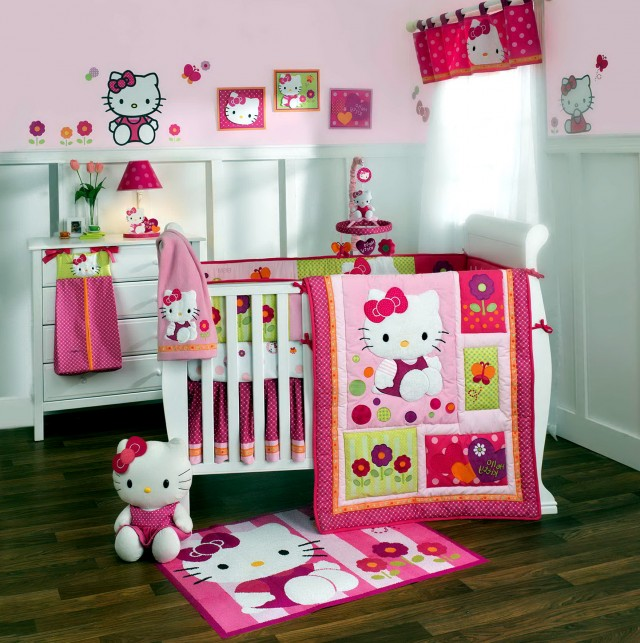 Baby Bedroom Sets Sale
