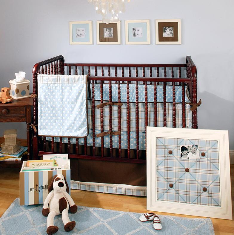 Baby Boy Bedding Sets Uk1