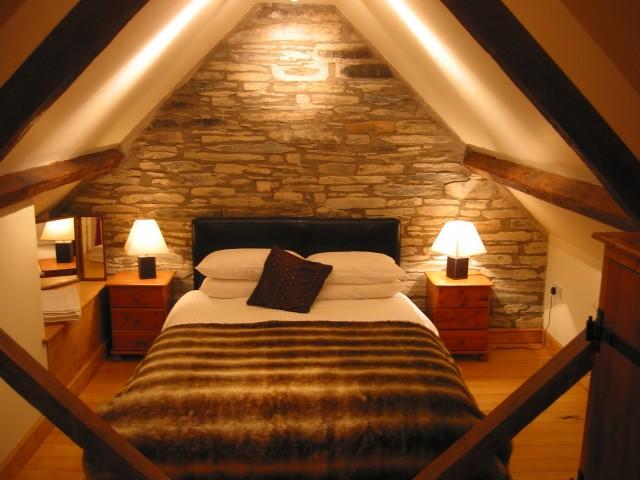 Bedroom Ceiling Lights Ideas