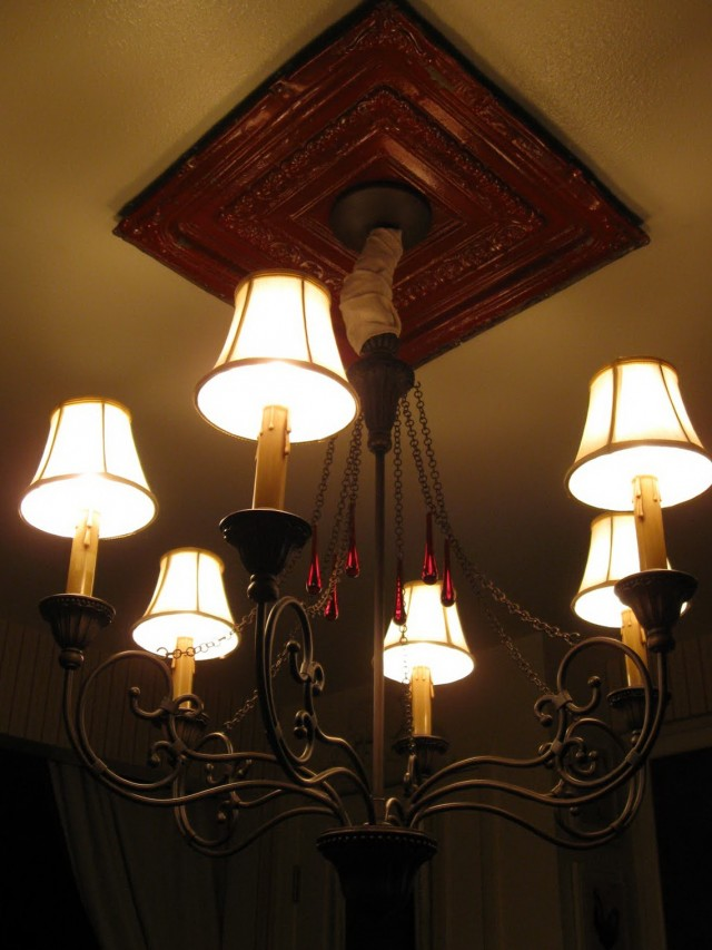 Bedroom Ceiling Lights Lowes