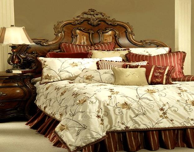 Bedroom Comforter Sets Canada