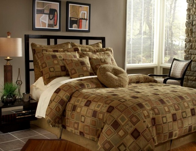 Bedroom Comforter Sets, Bedroom, Bedroom Comforter