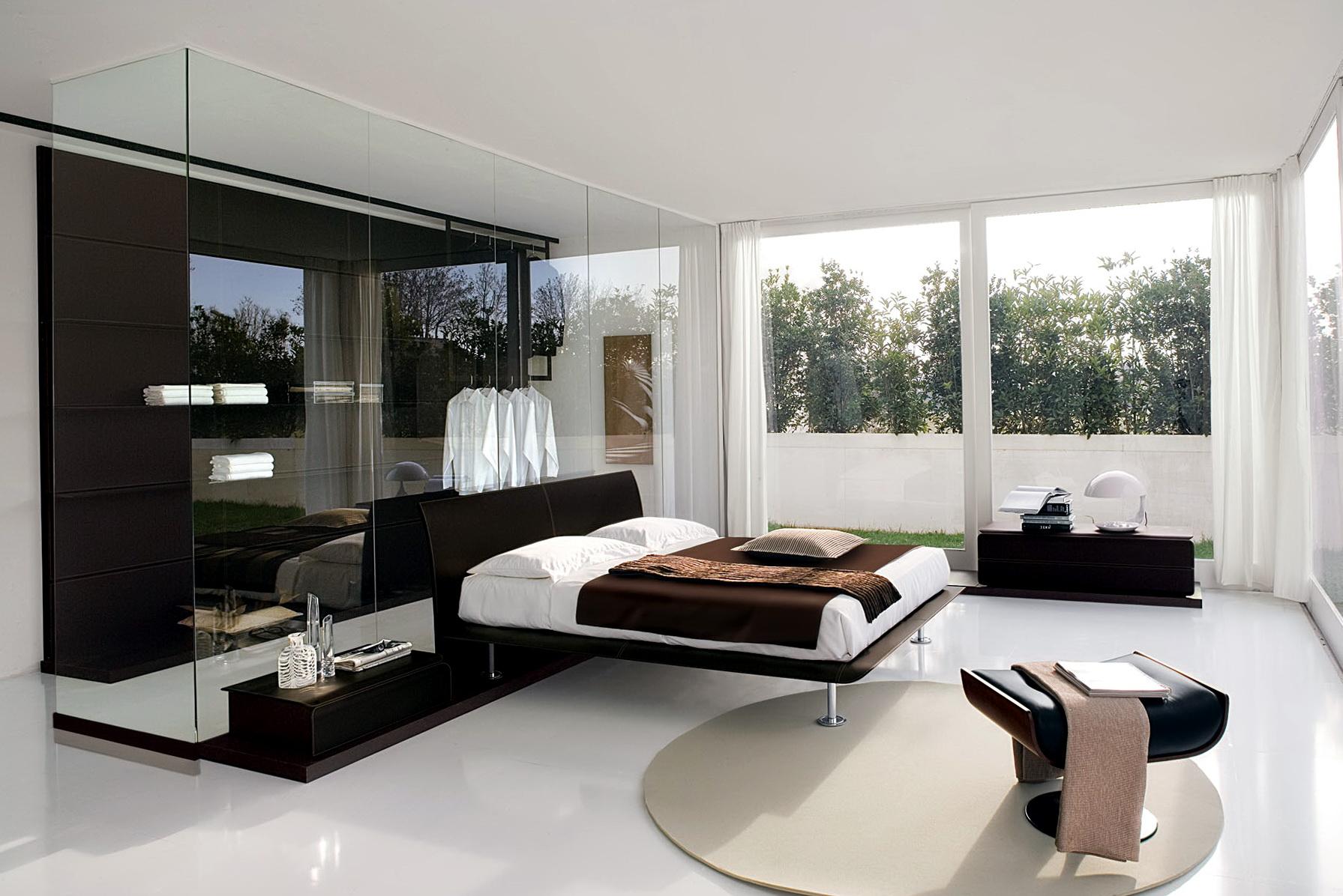 Bedroom Furniture Ideas Decorating