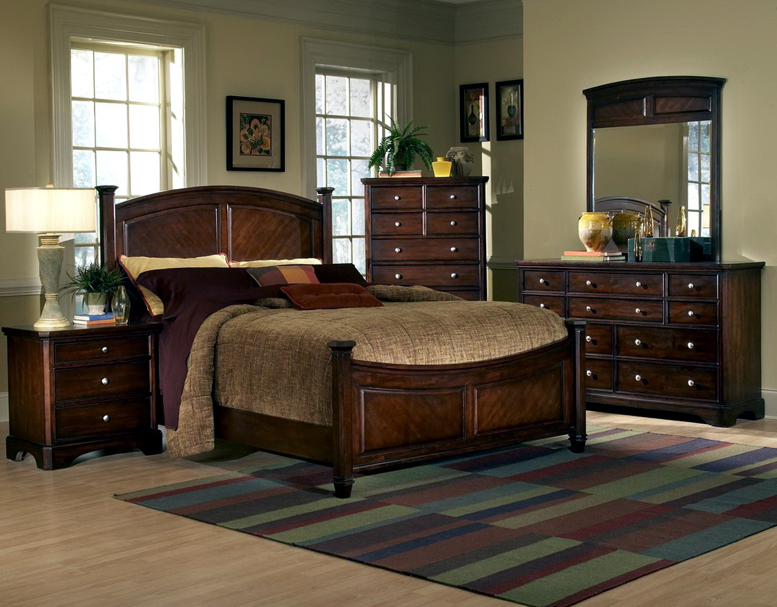 Bedroom Furniture Ideas India