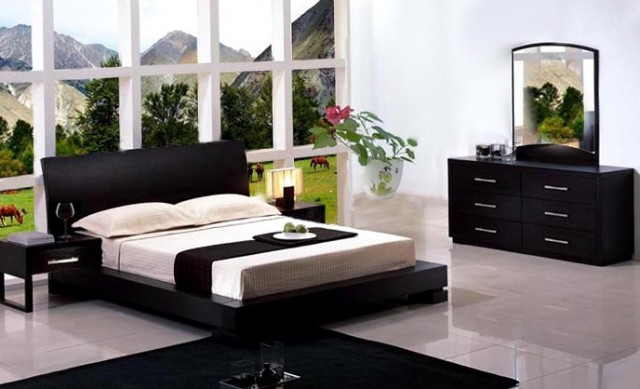 Bedroom Sets For Cheap In Houston Tx
