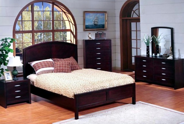 Bedroom Sets For Cheap Online