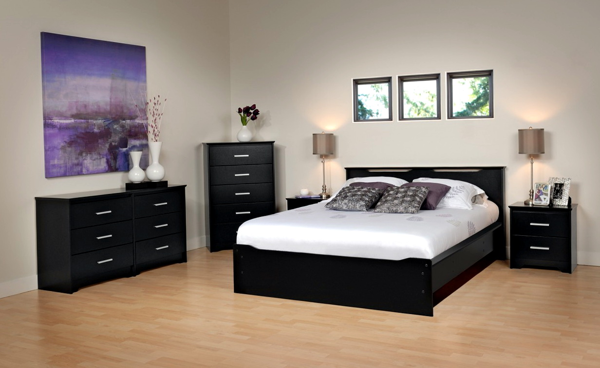 Bedroom Sets For Cheap Prices