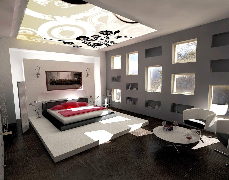 Boys Bedroom Furniture Ikea
