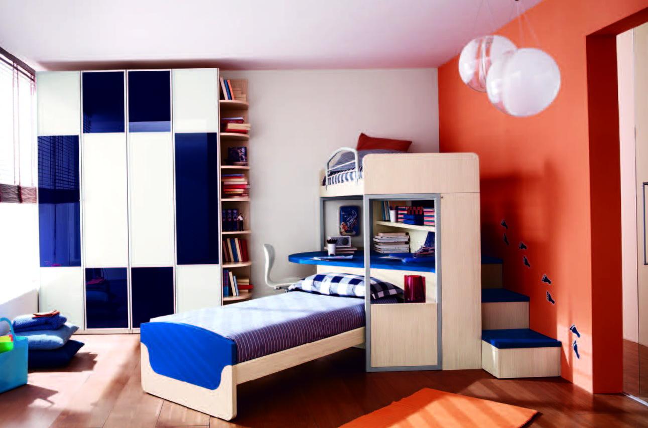 Boys Bedroom Furniture Sets Ikea