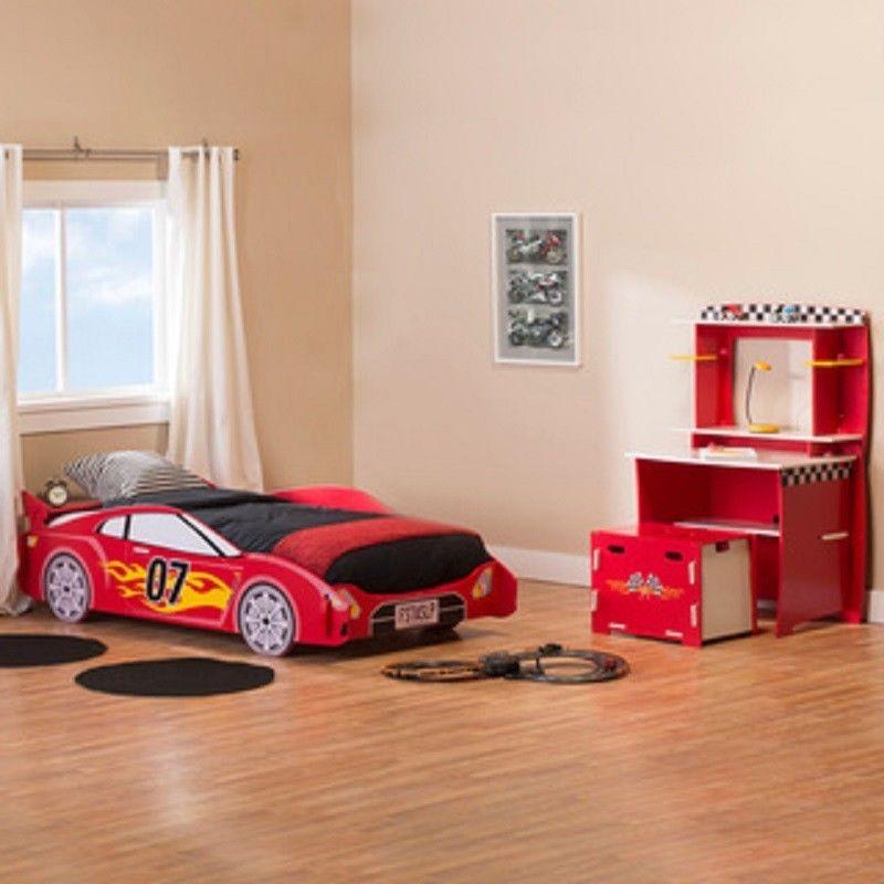 Boys Bedroom Sets Ikea