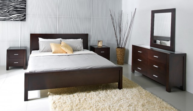 California King Bedroom Set Clearance