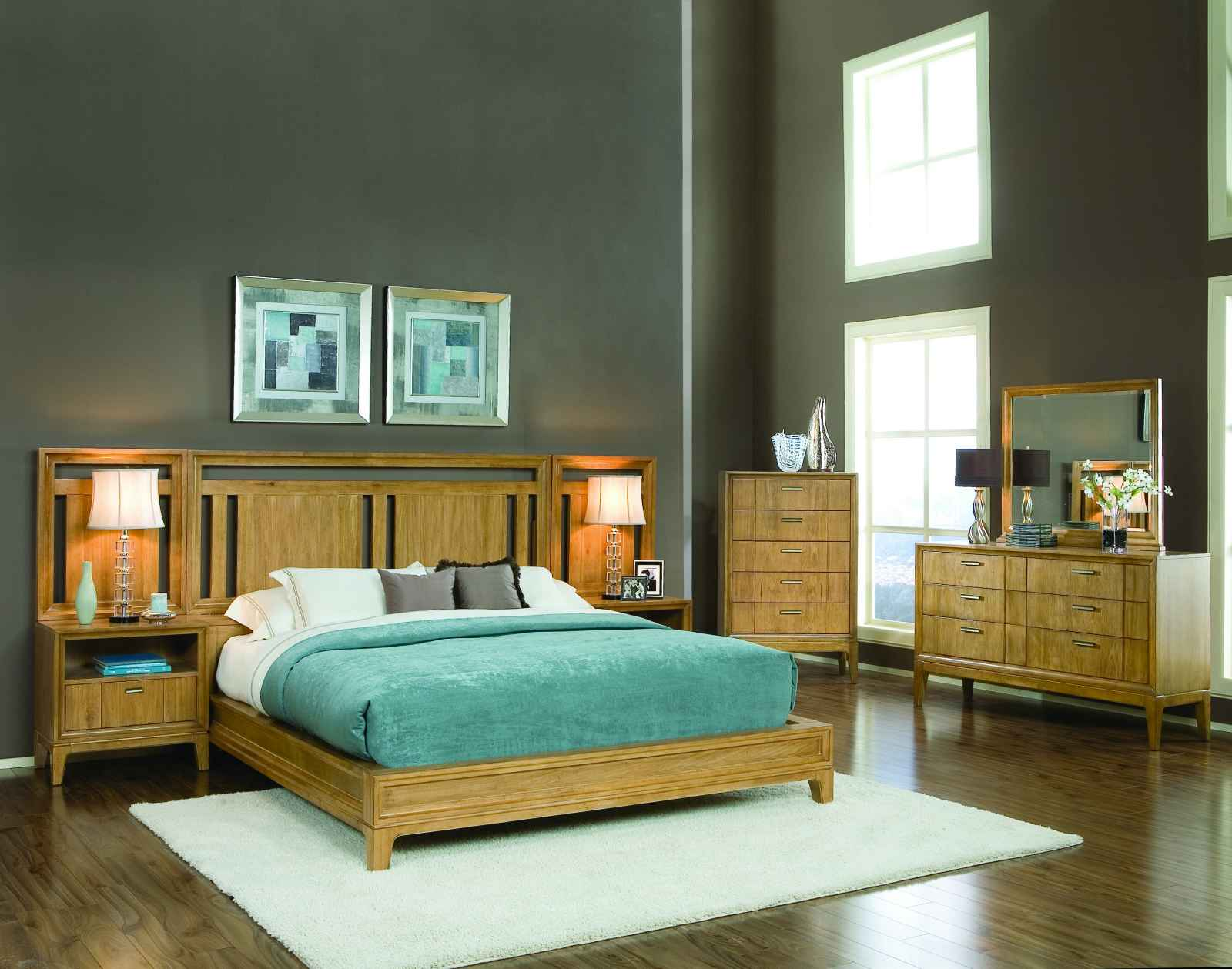 Cheap Bedroom Furniture Sets Ikea