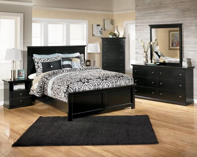 Cheap Bedroom Furniture Sets In Philadelphia