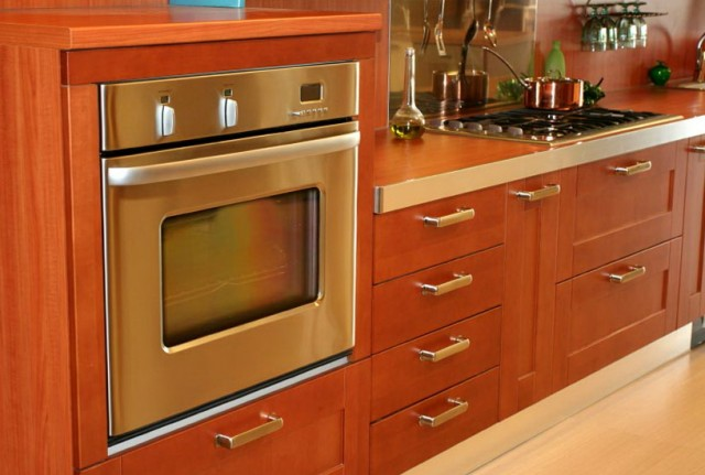 Cheap Kitchen Cabinets Ideas