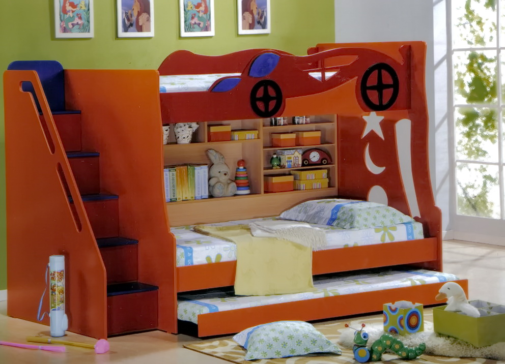 Childrens Bedroom Sets Sale