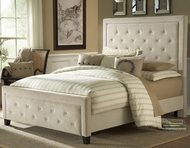 Contemporary Bedroom Furniture Dallas