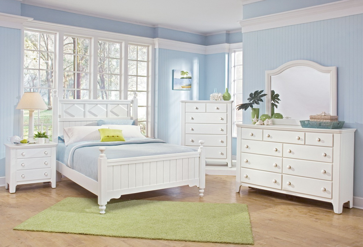Country Bedroom Ideas Duck Egg Blue