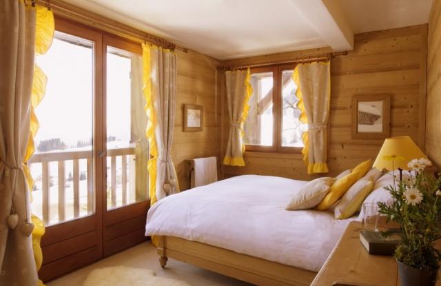 Country Bedroom Ideas Pinterest