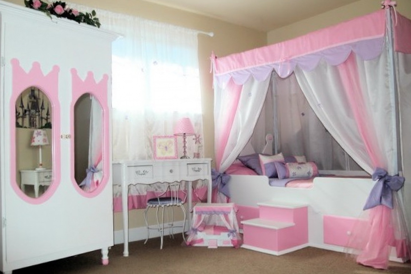 Girl Bedroom Ideas For 11 Year Olds Beds 21871 Home Design Ideas