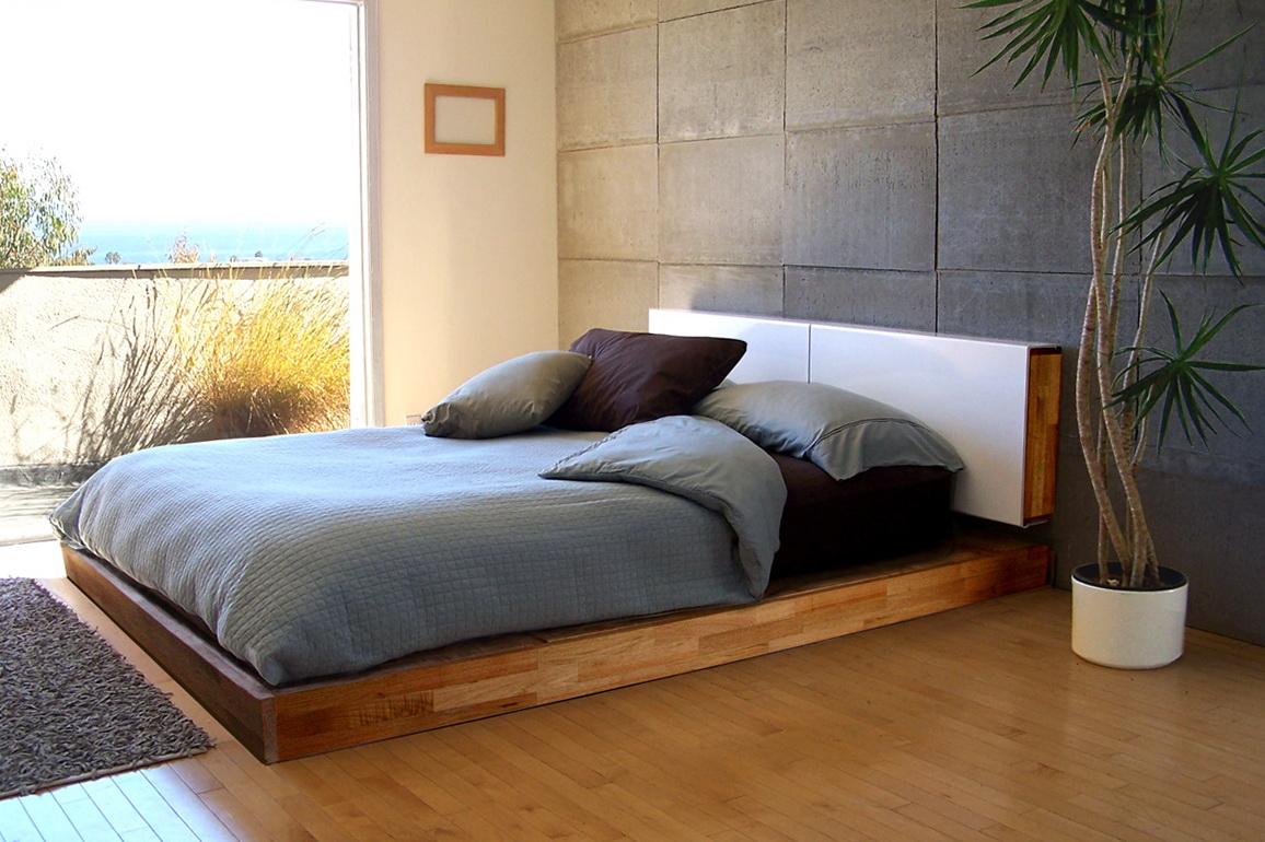 Guest Bedroom Ideas Decorating