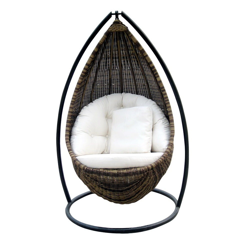 Hanging Chair For Bedroom Ebay