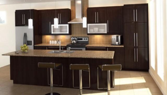 Home Depot Kitchen Cabinets Design