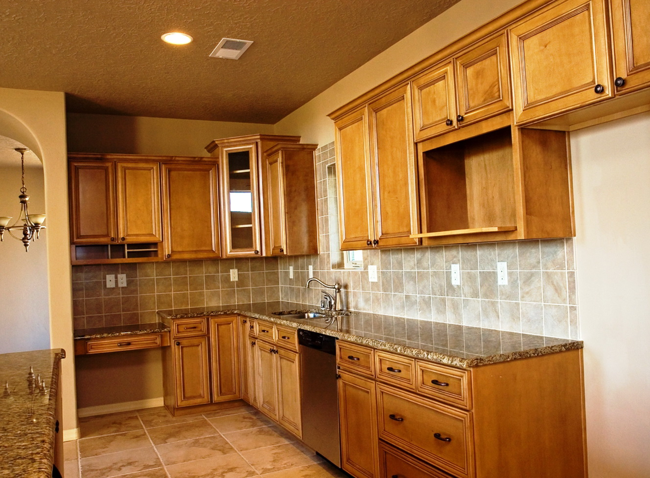 Home Depot Kitchen Cabinets Prices