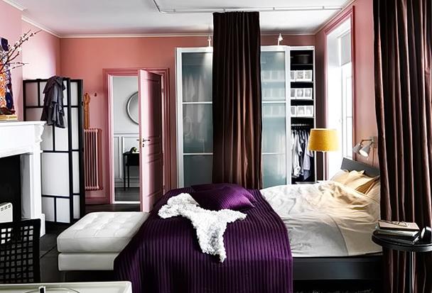 Ikea Bedroom Ideas Uk