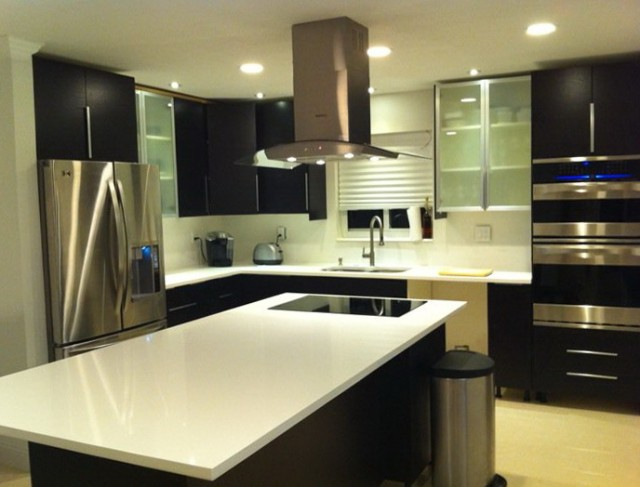 Ikea Kitchen Cabinets Pictures