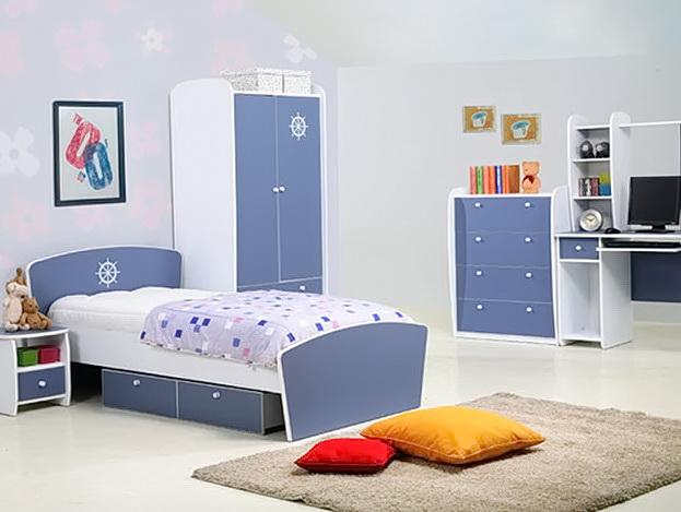 Kid Bedroom Sets Malaysia