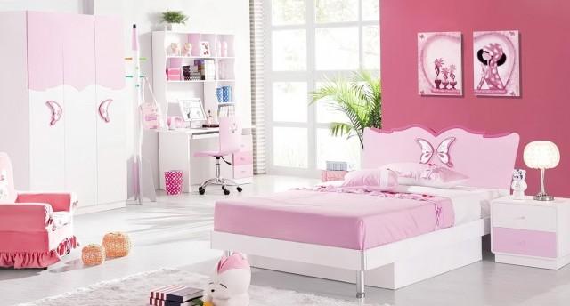 Kid Bedroom Sets Wholesale