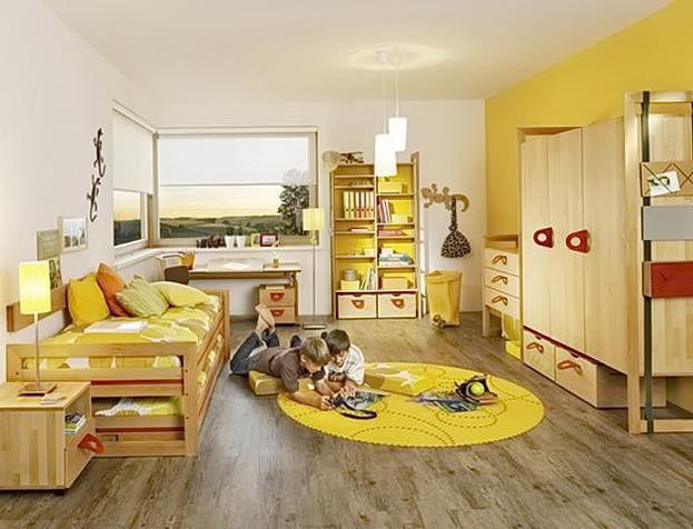 Kids Bedroom Furniture Ikea