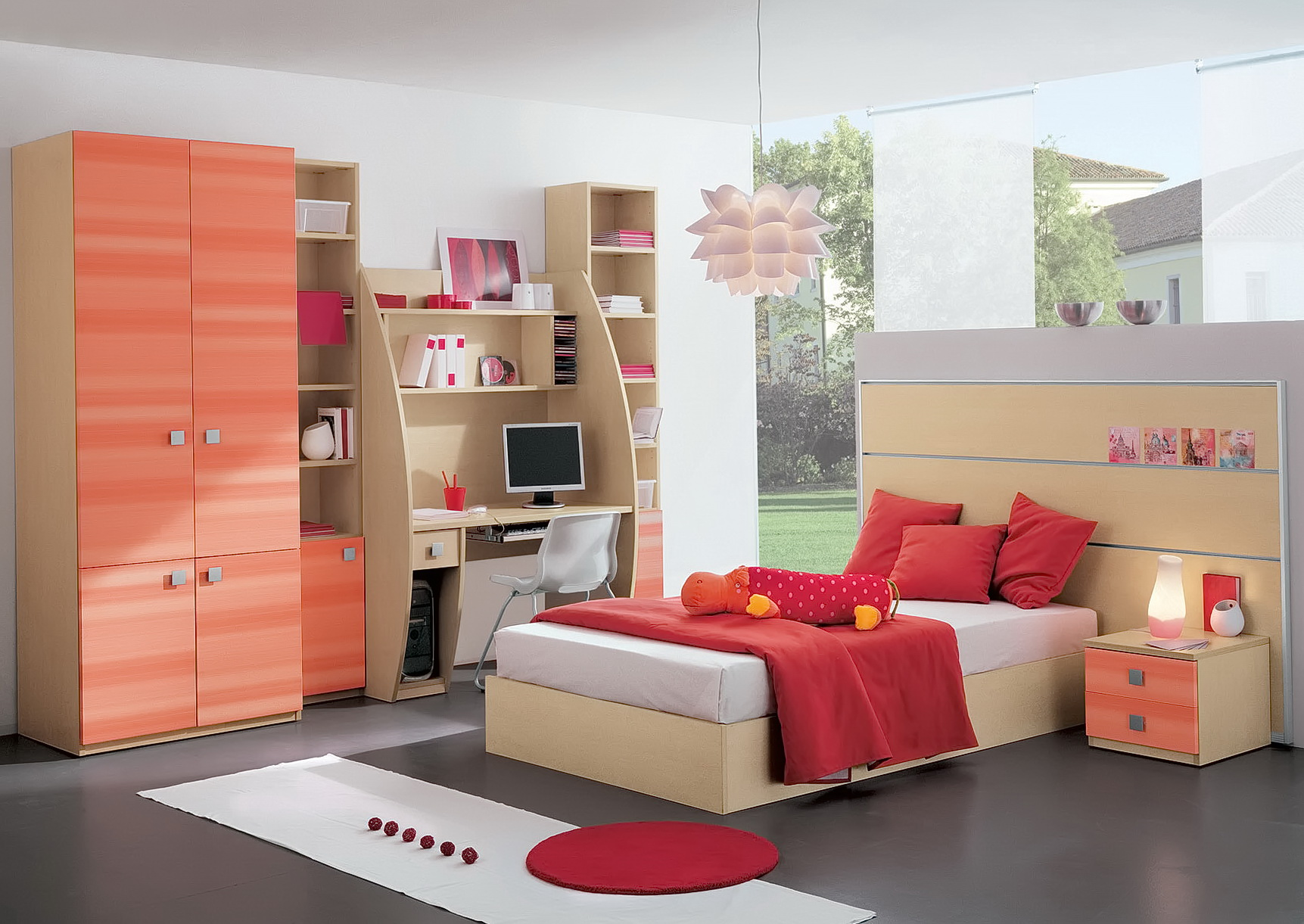 Kids Bedroom Ideas Pictures