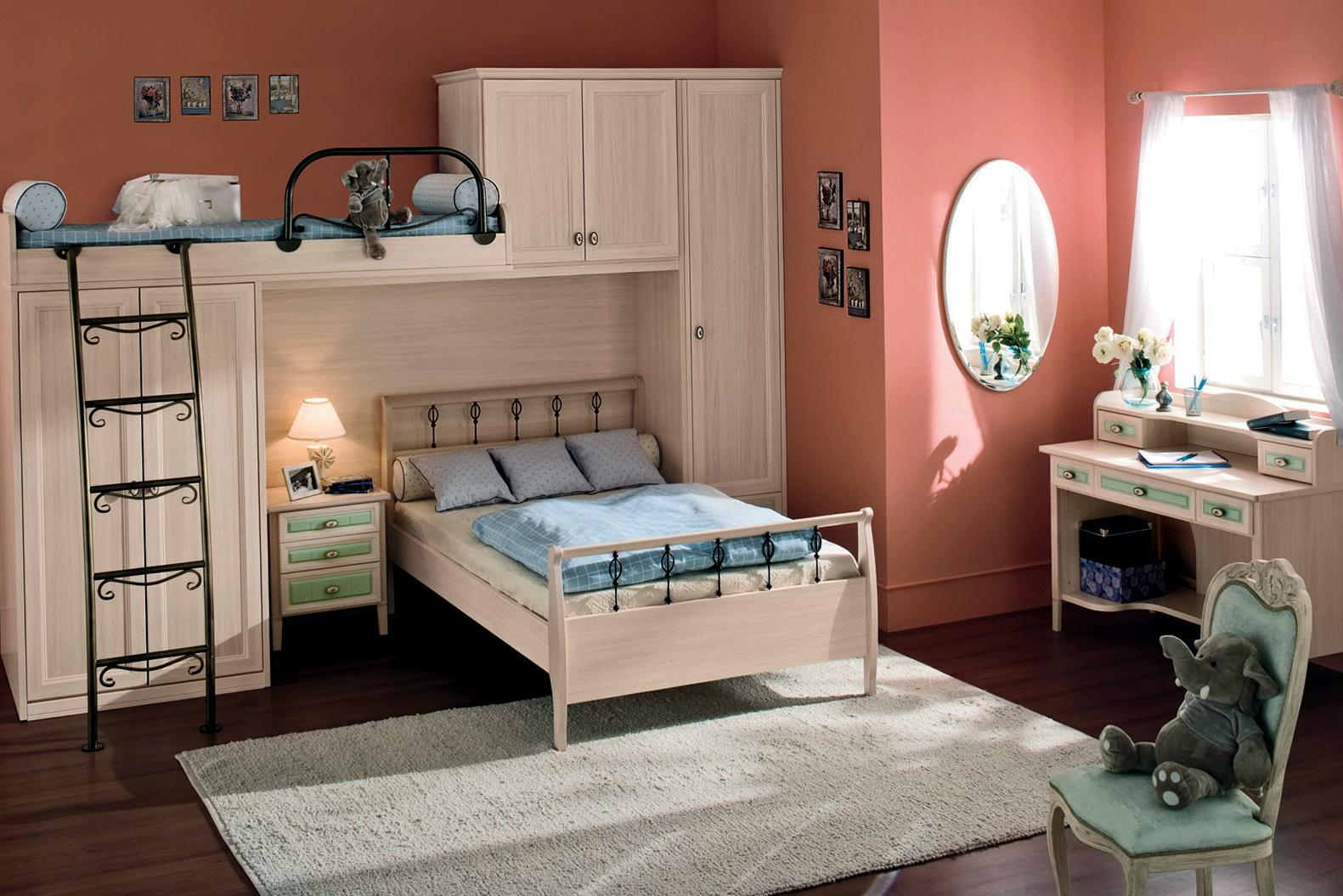 Kids Bedroom Sets Az