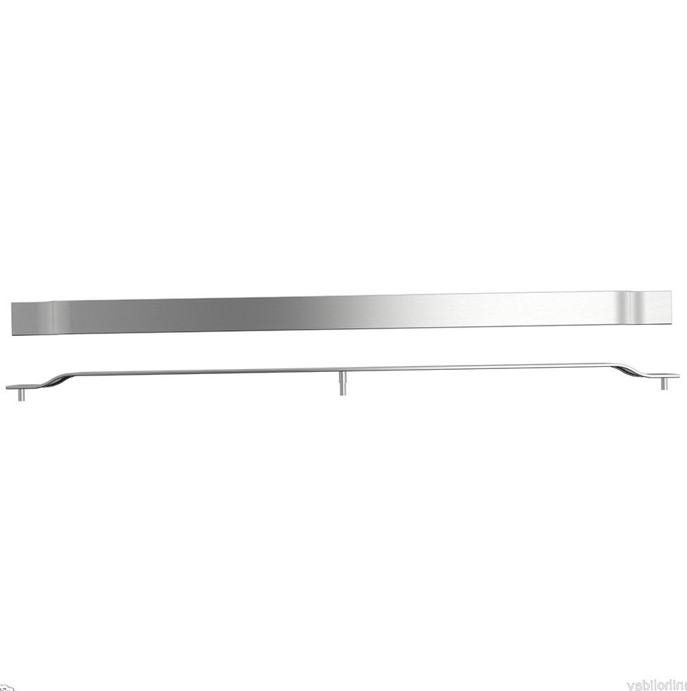 Kitchen Cabinet Hardware Brushed Nickel