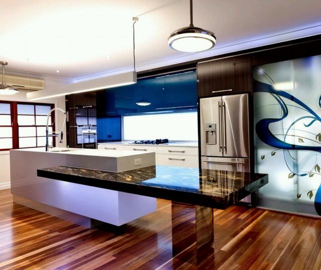 Kitchen Cabinet Ideas 2014
