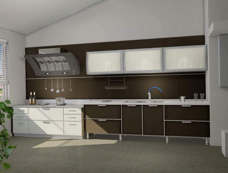Kitchen Cabinets Wholesale Pa