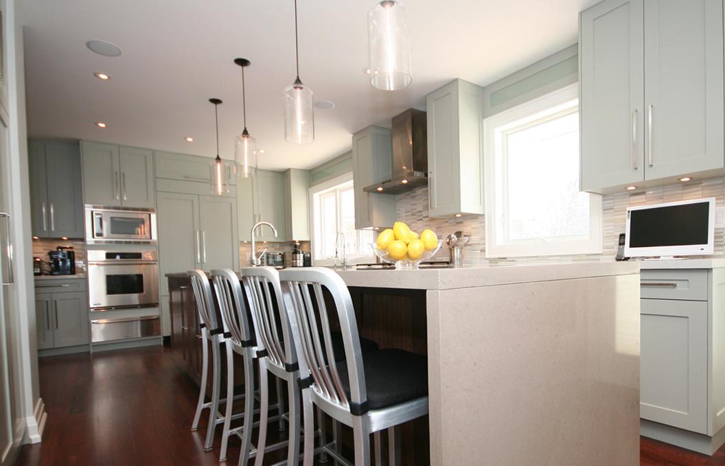 Kitchen Light Fixtures Canada
