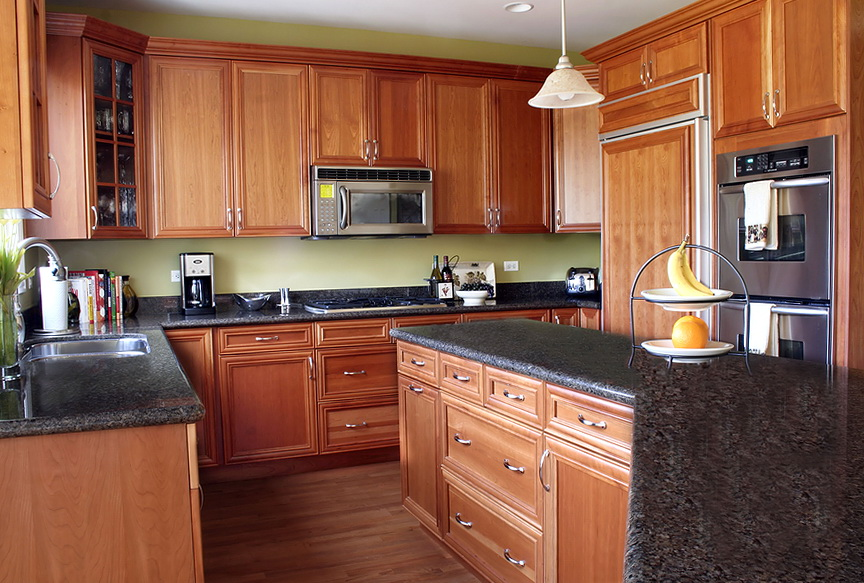 Kitchen Remodel Ideas Images